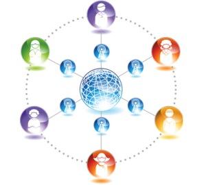 web-internet-marketing-firm-network